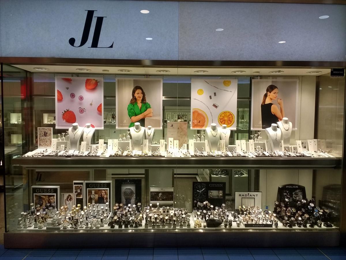 1303fe4ef4ad Joyería José Luis - C.C. Las Rosas