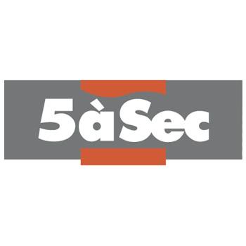 5àSec Tintorerías
