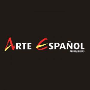 Arte Español Peluqueros