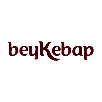 Bey Kebap