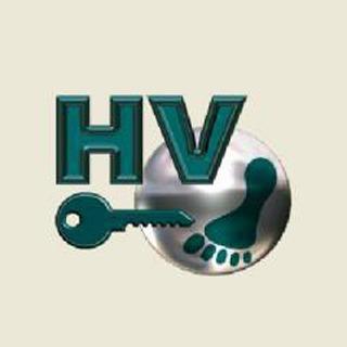 Calzados HV