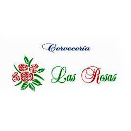 Cerveceria Las Rosas