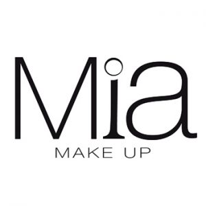 Mia Make Up