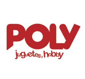 Jugueterías Poly