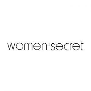 women'secreet