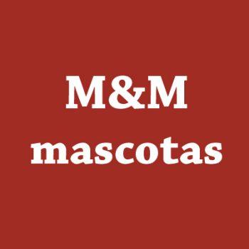 M&M mascotas