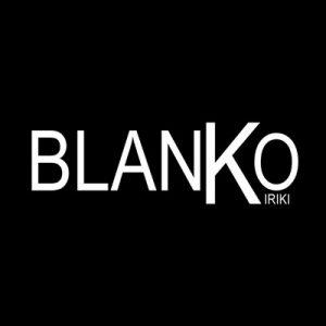 Peluquería BlankoKiriki