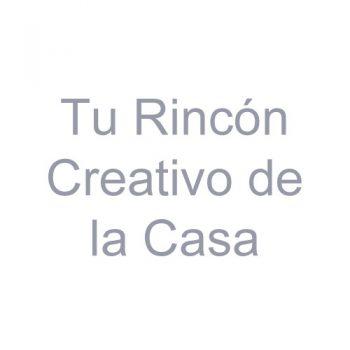 Tu Rincón Creativo de la Casa
