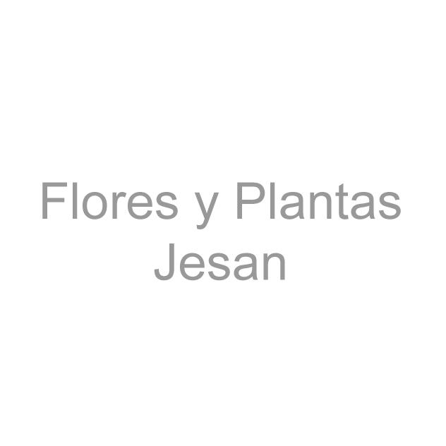 Flores y Plantas Jesan